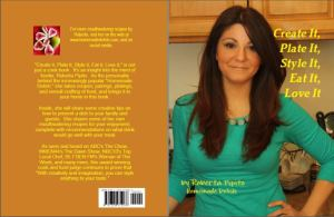 cover-cookbook